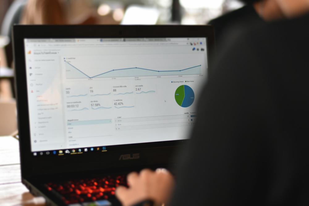 Google Analytics înregistrează probleme. Cum puteți rezolva eroarea