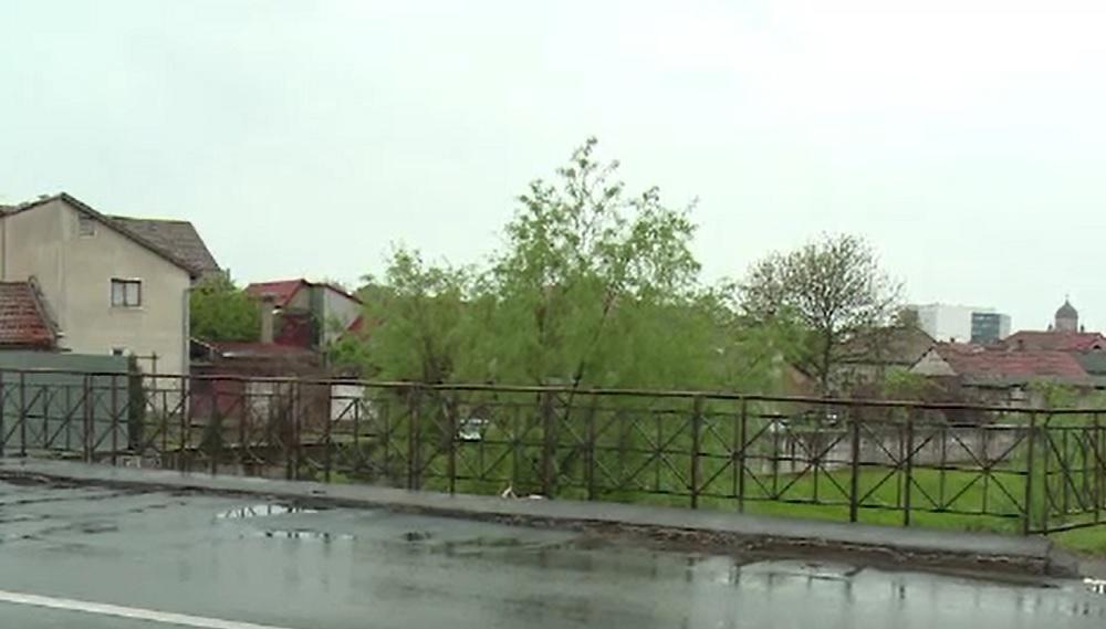 Caz șocant în Oradea. O fetiță de 12 ani a fost răpită și batjocorită de un bărbat de 66 de ani
