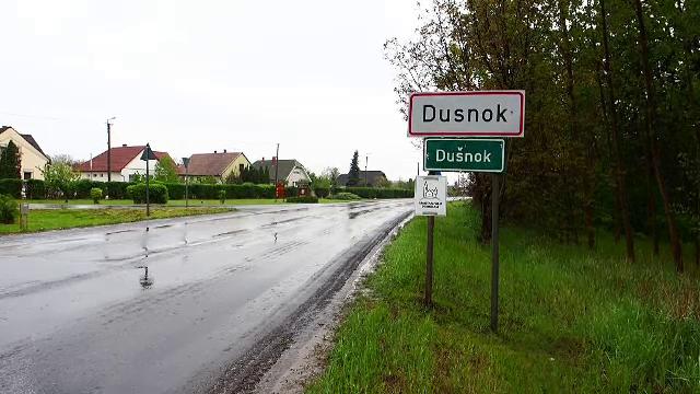 Un român de 51 de ani, înjunghiat mortal în Ungaria. Ce s-a întâmplat