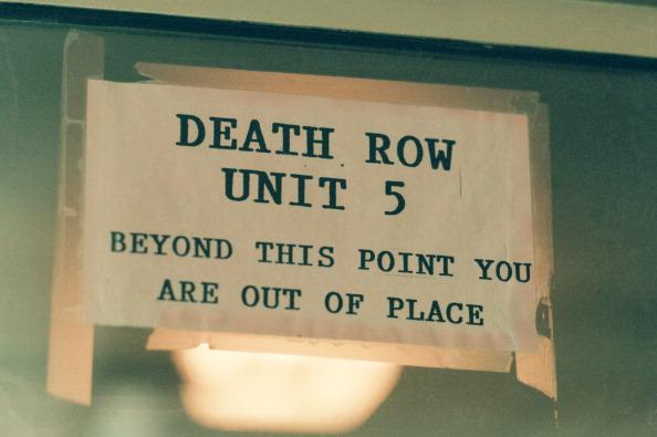 Statul american care vrea să introducă pedeapsa cu moartea prin pluton de execuție