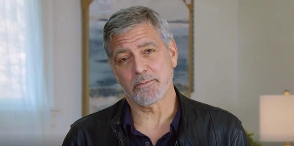 Super concurs organizat de George Clooney. Câștigătorul va petrece o mini-vacanţă alături de actor