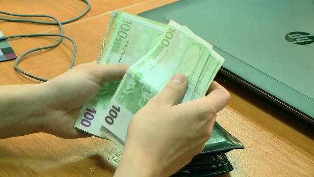 Doi români, arestați în Ungaria. De ce și-au deschis conturi bancare în toată țara