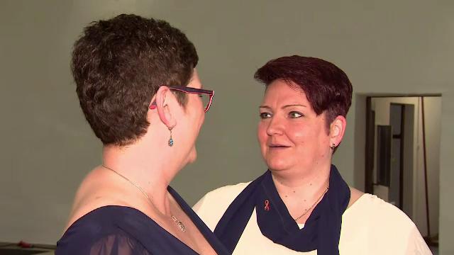 Preoții catolici progresiști din Germania sfidează Vaticanul și binecuvântează uniunile între persoane de același sex
