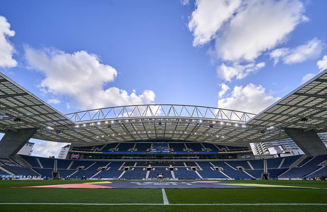 Finala Ligii Campionilor nu se va mai juca la Istanbul. Ce oraș a ales UEFA