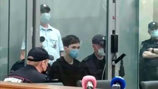 Ce s-a descoperit despre autorul atacului de la școala din Kazan, care a ucis nouă persoane