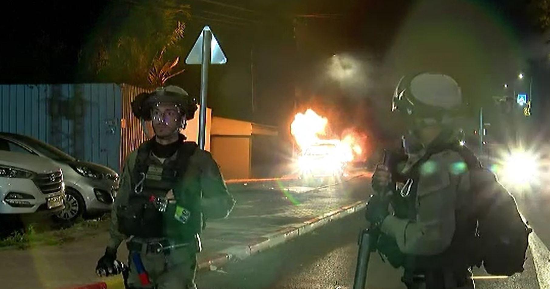 Continuă confruntările violente dintre Hamas și Israel. Cum se protejează civilii de rachete