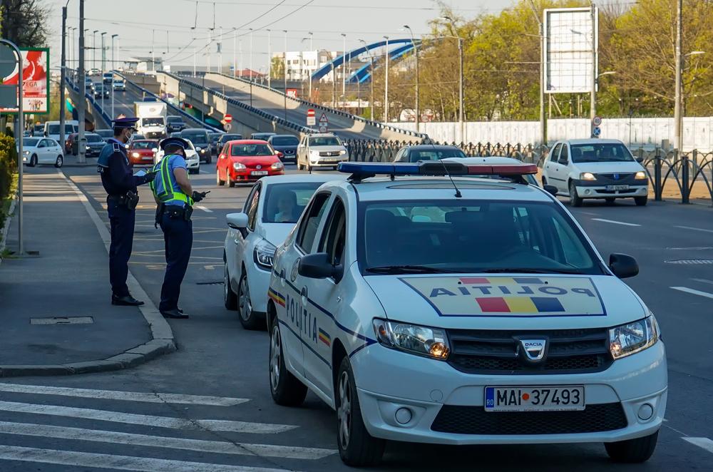 Autoritățile au impus o serie de restricții în zece localități din Ilfov, în contextul creşterii incidenţei COVID-19