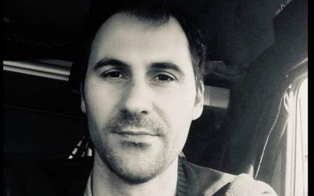 Şofer român de TIR, omorât cu o sabie într-o parcare din Franţa sub ochii îngroziți ai soției