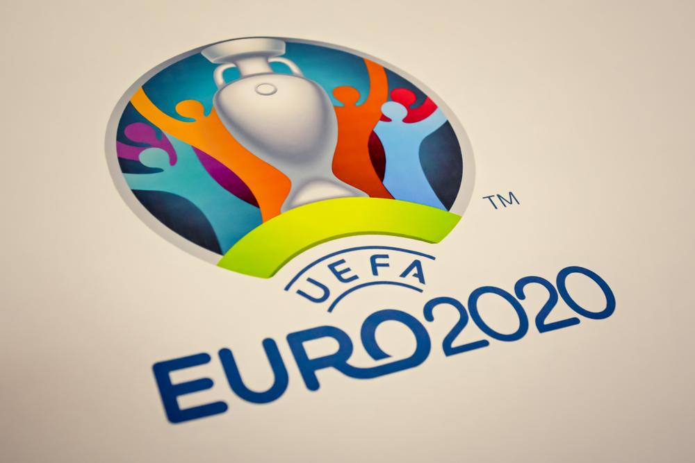 Programul complet al EURO 2020. Când se joacă fiecare meci