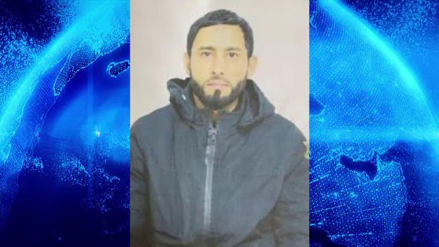 Afganul ucigaș a reuşit să fugă din România. Nu se ştie în ce ţară a ajuns