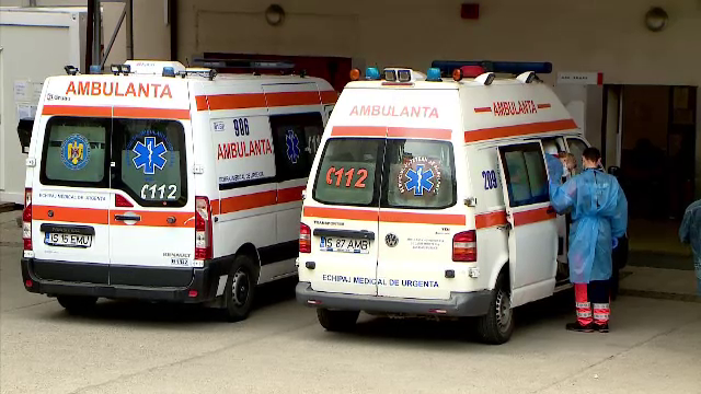 Spitalele din Moldova se reorganizează, după ce pandemia a dat înapoi și sute de paturi au rămas neocupate