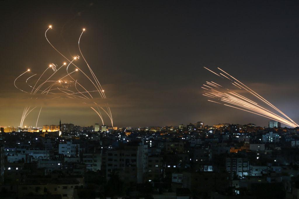Bilanțul celor 11 zile de lupte sângeroase dintre Israel și Hamas. Reacții după încheierea armistițiului