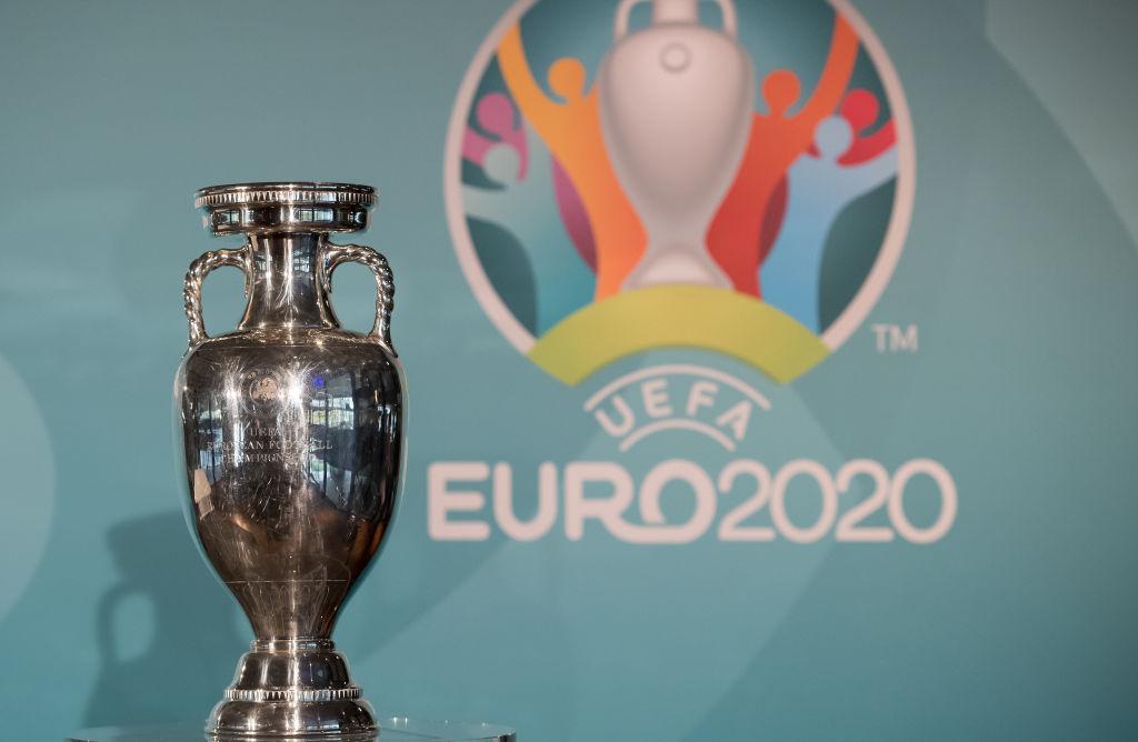EURO 2020 sau EURO 2021. Care este denumirea oficială a competiției