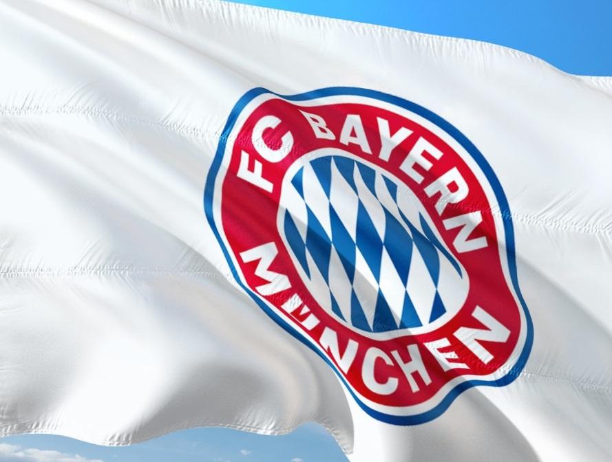 (P) Ești pregătit pentru Champions League? Iată ce s-ar putea să nu știi despre această competiție!