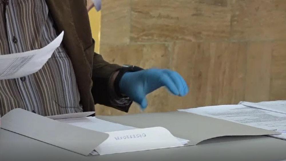 Dosarul cu şină ar putea dispărea până la anul. Doar ministrul Digitalizării are rezerve