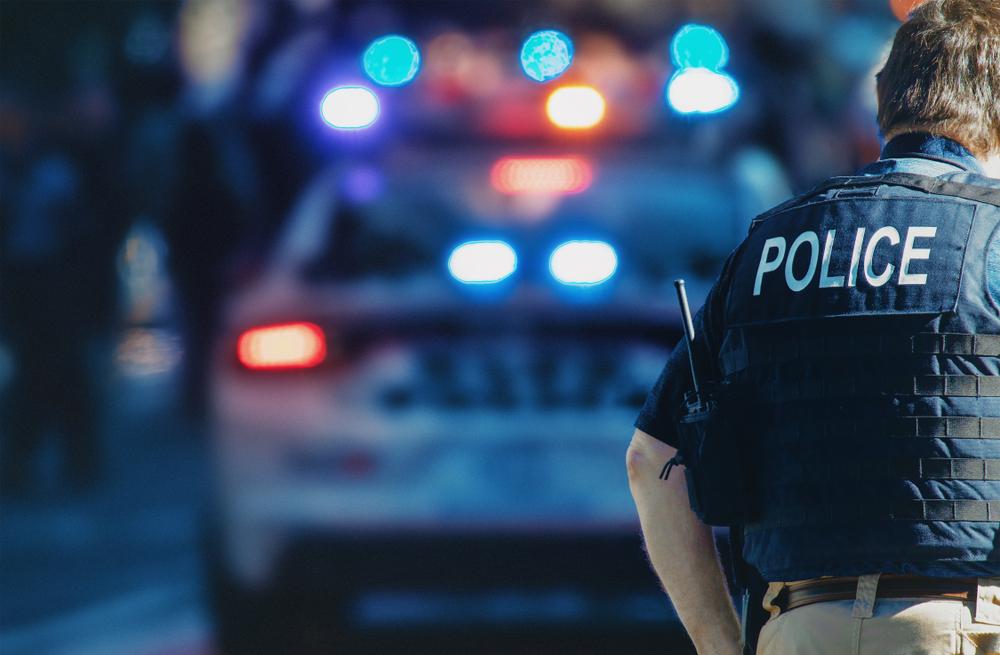 Copil de șase ani, împușcat mortal pe o autostradă din California. Cum s-a ajuns la focurile de armă