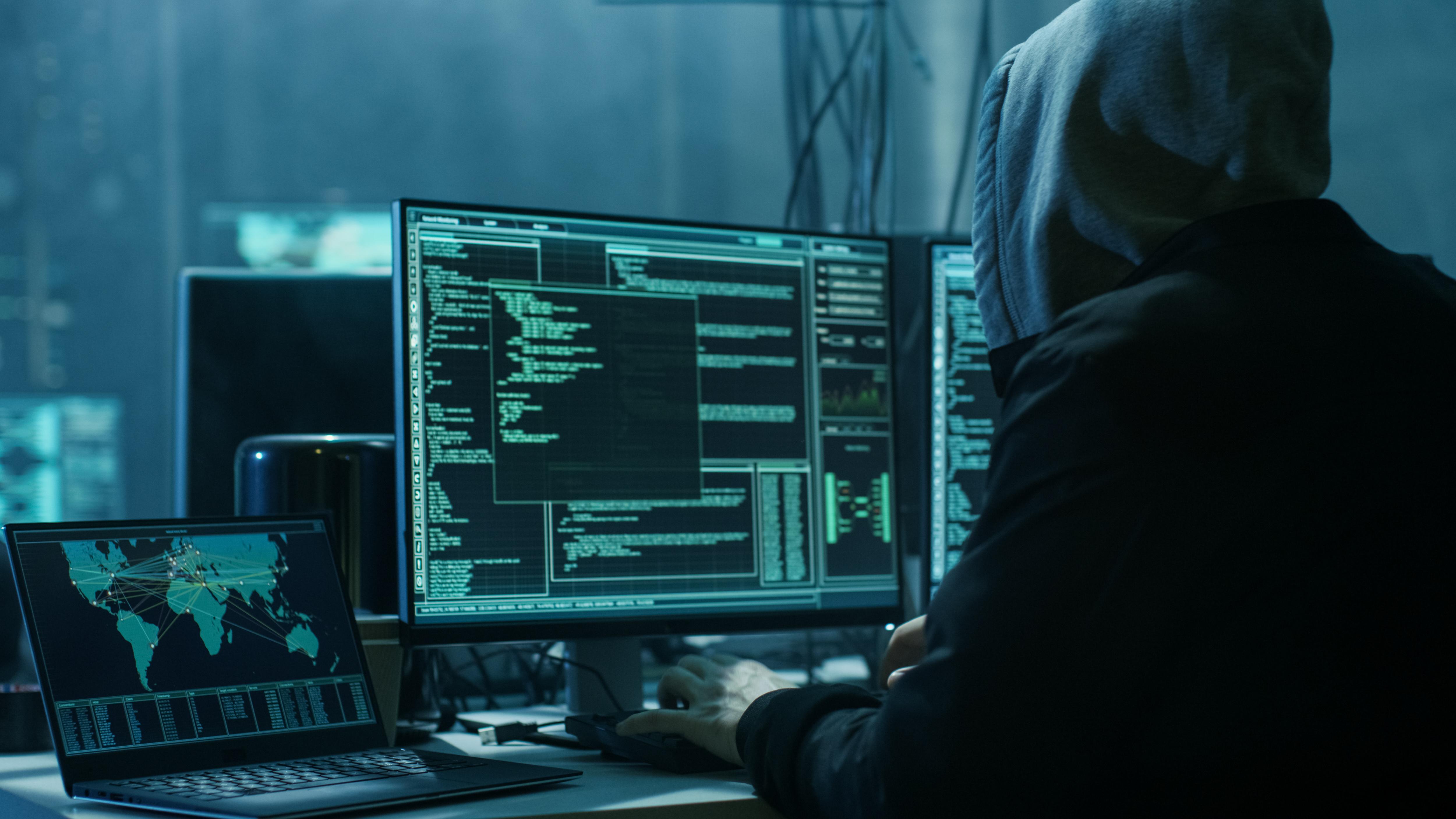 Record de atacuri cibernetice, la nivel mondial. România, la fel de vulnerabilă ca orice alt stat