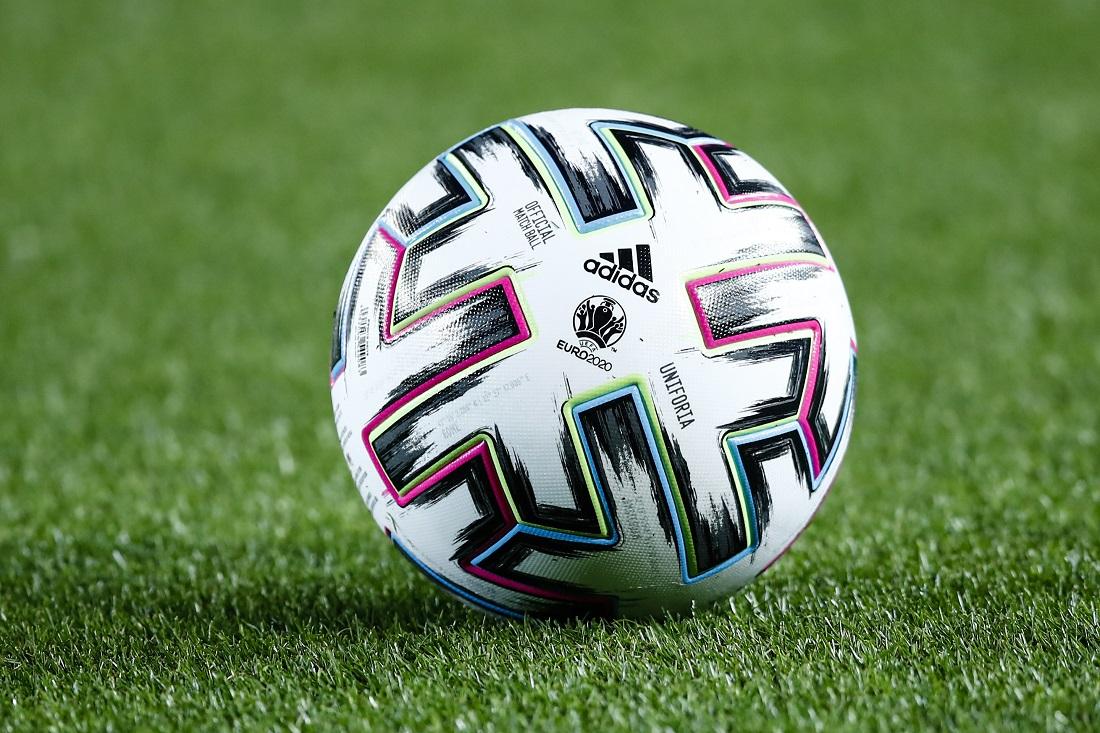 UEFA Europa League, UEFA Conference League şi Cupa Angliei se văd în următorii 3 ani la PRO TV