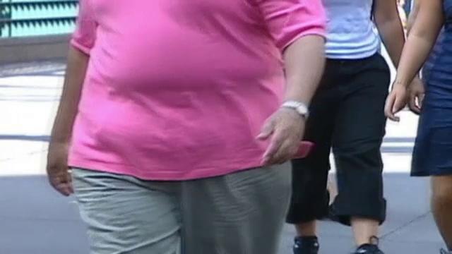 CSID. Cum ne afectează kilogramele în plus și cât de periculoase sunt mesele târzii