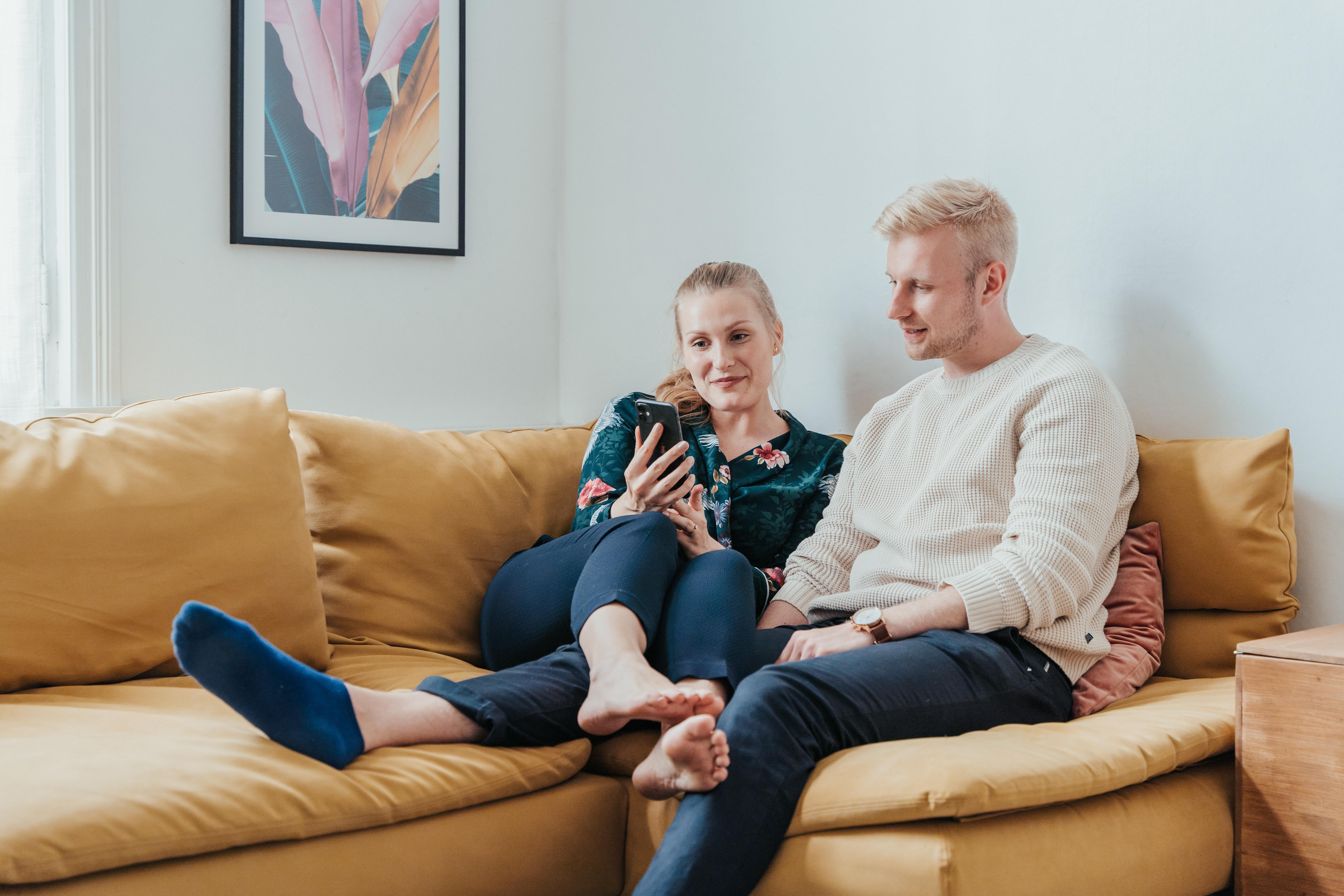 (P) 5 aspecte la care să fii atent când accesezi un credit de nevoi personale
