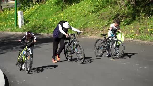 Românii au cumpărat cu 20% mai multe biciclete față de 2019