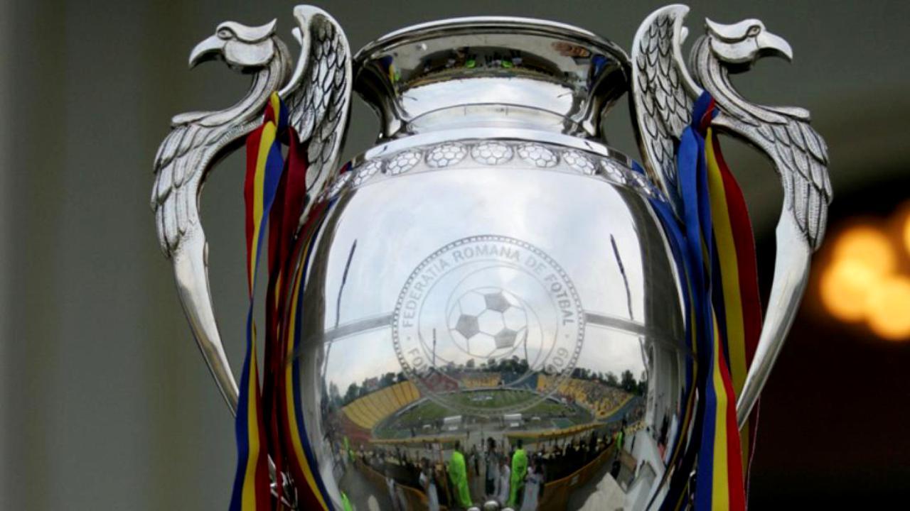 FRF vrea să organizeze Supercupa României în alte țări. Spania, Germania și SUA sunt pe listă