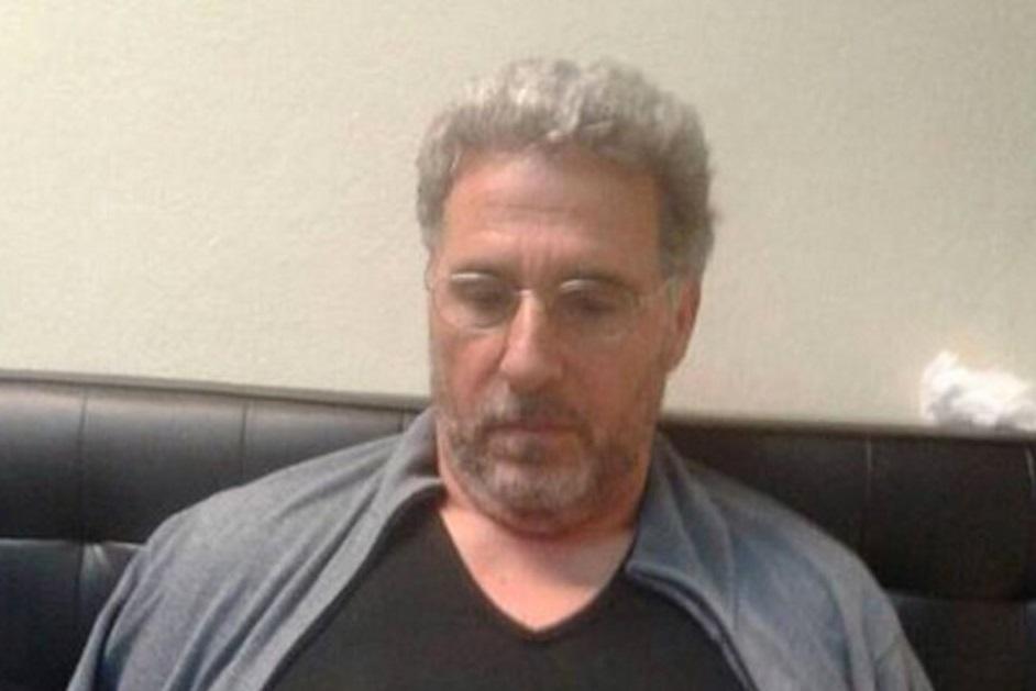 Rocco Morabito a fost arestat. Șeful 'Ndrangheta evadase din închisoare în urmă cu doi ani