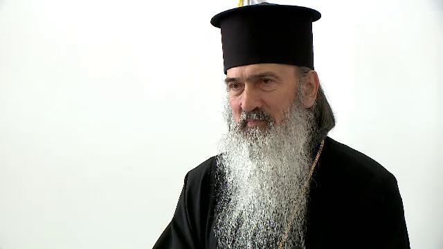 Istorici şi teologi din Constanța susțin promovarea lui ÎPS Teodosie la rang de mitropolit. Săgeţi către Patriarhul Daniel