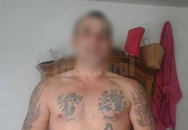 Pedeapsa primită de proprietarul unui magazin care și-a ucis un client cu toporul
