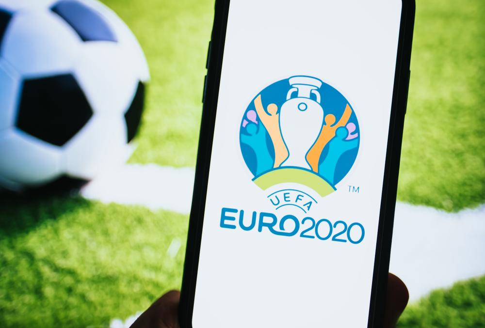 Cine transmite EURO 2020. Unde poți vedea meciurile online