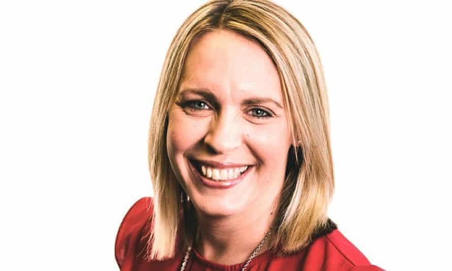 Prezentatoarea de la BBC Lisa Shaw ar fi murit din cauza cheagurilor formate după vaccinarea cu serul AstraZeneca