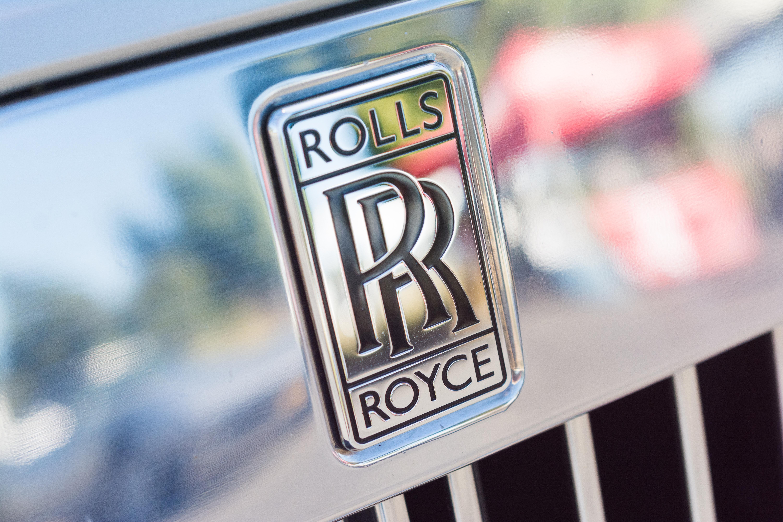 """VIDEO. Rolls-Royce a prezentat vehiculul de lux Boat Tail. """"Cel mai ambiţios automobil creat vreodată"""""""