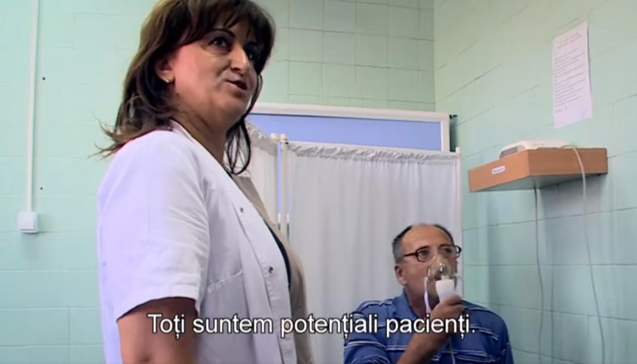 """""""E doar otravă"""", o nouă anchetă """"România, te iubesc!"""". Oamenii riscă să se îmbolnăvească"""