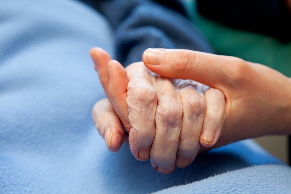 Care este vârsta maximă pe care o poate atinge un om