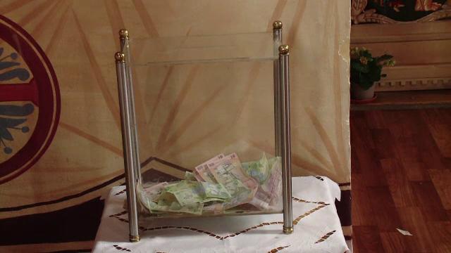 Anchetă la Iași. Acte medicale și însemnele unei parohii, folosite într-o campanie umanitară falsă