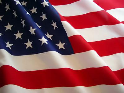 Ziua independentei SUA, sarbatorita la Bucuresti. Presedintele Klaus Iohannis a fost prezent la eveniment