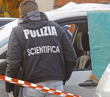 Sase persoane, retinute in Italia. Sunt suspectate de vanzarea unui copil roman cu 30.000 de euro