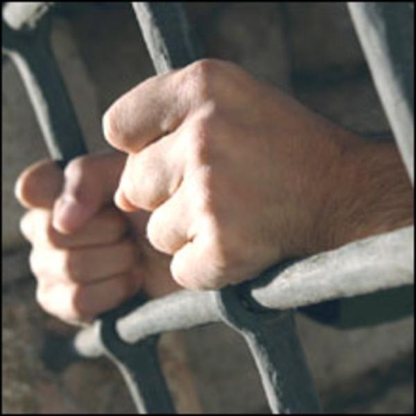 Ingerul salvator al unui gardian din Iasi este chiar un detinut