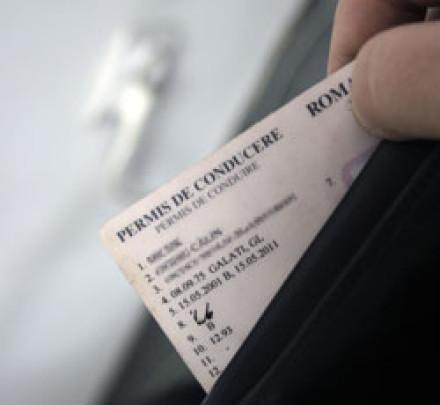 Serviciul public de permise auto si inmatriculare din Timisoara se va inchide pentru doua zile