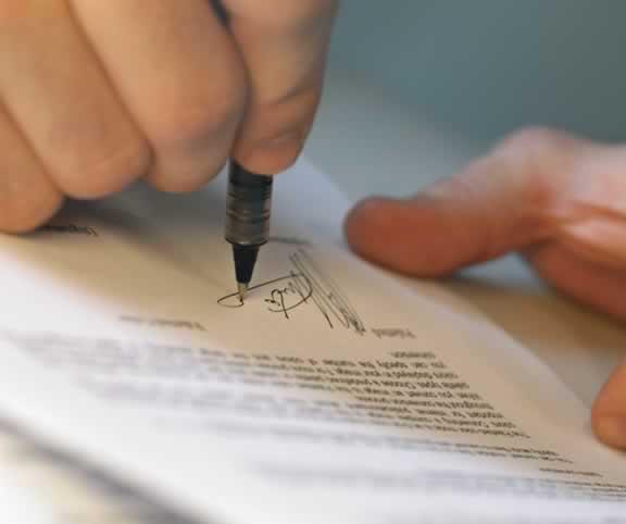 Contestatii Bac 2011: 85% din elevii care au picat in Cluj cer recorectarea lucrarilor