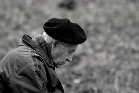 Masuri de austeritate: Guvernul bulgar ingheata pensiile pana in 2013