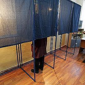Voteaza corect! Totul despre contraventii si infractiuni