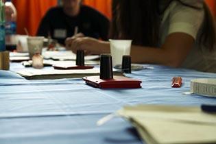 Alegeri prezidentiale 2014, LISTA completa a candidaturilor depuse. BEC a admis deocamdata doar 3 cereri