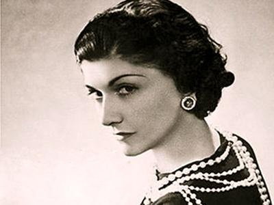 Numele de cod, Westminster. Coco Chanel a fost spion al nazistilor.