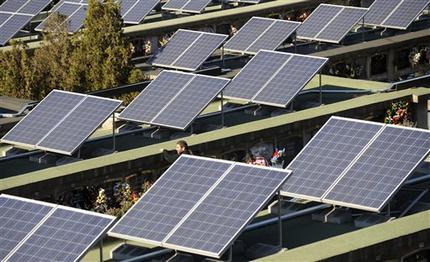 Energie verde sau traditionala? Afla ce spun specialistii reuniti la Timisoara