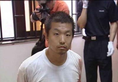 Chinezii care vor sa denunte ilegalitati, rapiti si torturati!