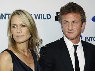 Fiul lui Sean Penn, arestat de politisti chiar la scoala
