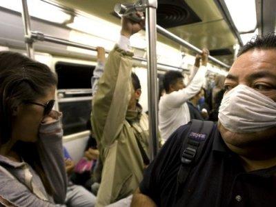 Alte 105 cazuri de gripa noua, in ultimele 24 de ore, totalul este de 1.756