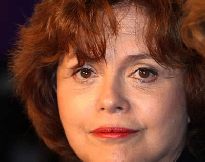 Dilma Rousseff, realeasa presedinta a Braziliei cu 51,45 la suta din voturi: