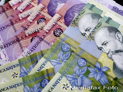 Inflatie de aproape 8% in octombrie. Maximul istoric al ultimilor 2 ani